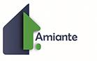 Logo diagnostics immobiliers amiante