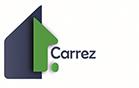 Logo métrage carrez diagnostics immobiliers