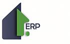 diagnostics immobiliers ERP logo