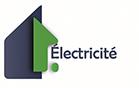 Diagnostics immobiliers électricité logo